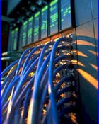 computer-network.jpg wallpaper 1