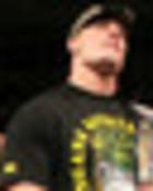 DaBobby,Cena, Kane.jpg