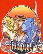 Thundercats1.jpg