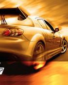 Mazda_RX8_Tuned