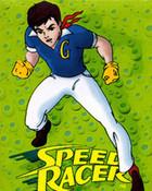 1695BP~Speed-Racer-Posters.jpg