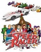 Speed-Racer-Group-Ad_thumb.jpg