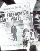 malcolmx freedom cant wait