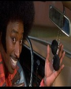 undercover brother 001.jpg
