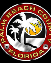 Free Palm Beach County phone wallpaper by hiswifey77