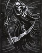 Skeleton Grim Reaper.jpg