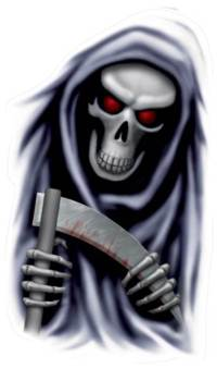 Free grim-reaper-wall-grabber.jpg phone wallpaper by cacique