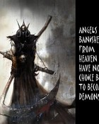 grim reaper Demon.JPG