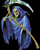 Dragons - Grim reaper.jpg