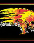 metallica - flaming skulls.jpg