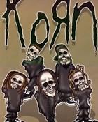 Korn Skulls.jpg