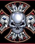 Skulls_and_Cross.JPG