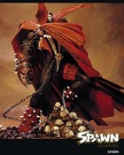 spawn standing on skulls.jpg