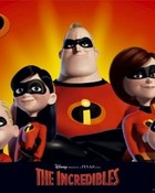 The_Incredibles-family-photo-L.jpg wallpaper 1