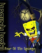 iron-maiden-spongebob-716921.jpg wallpaper 1