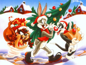 Free Bugs Bunny (2).jpg phone wallpaper by cacique