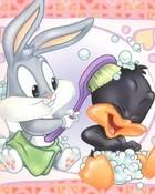 Bugs Bunny and Daffy.jpg