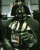 Star Wars 1 - Darth Vader.jpg