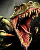 dinosaur8.jpg