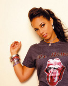 Alicia Keys - Stones Shirt