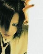 Daisuke0sd6.jpg
