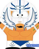 WWE - Rey Mysterio White Mask (South Park).jpg
