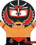 WWE South Park Rey Mysterio Jr. #1.jpg