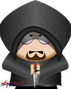 WWE South Park The Undertaker #2.jpg