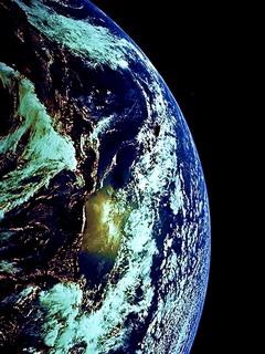 Free EarthSide.jpg phone wallpaper by pluckydog
