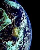 EarthSide.jpg wallpaper 1