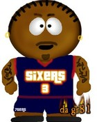 south park version of allen iverson.jpg