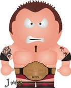 WWE South Park Batista With World Heavyweight Championship.jpg
