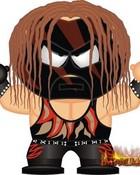 WWE South Park Kane (1).jpg