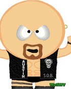 South Park WWE Stone Cold.jpg