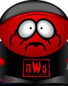 WCW - South Park - Sting.jpg