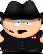 WWE - South Park - Jim Ross.jpg