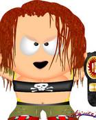 WWF-WWE.lita (South Park).jpg wallpaper 1