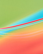 Colours wallpaper 1