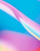 Colours 4 wallpaper 1