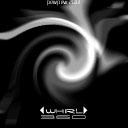 Free Storm Quake..jpg phone wallpaper by cally