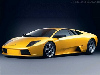 Free Automobiles-Wallpapers-Cars-Lamborghini Murcielago 2002.jpg phone wallpaper by cacique