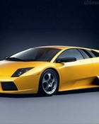 Automobiles-Wallpapers-Cars-Lamborghini Murcielago 2002.jpg wallpaper 1