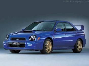 Free Automobiles-Wallpapers-Cars-Subaru Impreza WRX STi  2002.jpg phone wallpaper by cacique