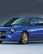 Automobiles-Wallpapers-Cars-Subaru Impreza WRX STi  2002.jpg