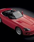 Dodge - Viper - Dodge - Viper - Wallpapers - Sports Cars - Viper Concept Car.jpg