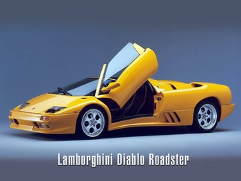 Free fast and the furious - wallpapers - lamborghini diablo vt roads.jpg phone wallpaper by cacique
