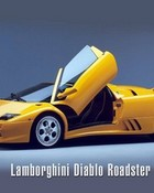 fast and the furious - wallpapers - lamborghini diablo vt roads.jpg