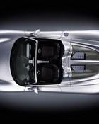 Wallpapers - Sports Cars - Porsche Carrera Gt3 Concept.jpg
