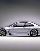 Wallpapers - Sports Cars - Mercedes-Benz Clk-Dtm.jpg