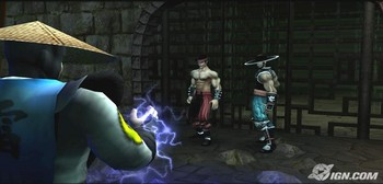 Free mortal-kombat-shaolin-monks-20041026101137682.jpg phone wallpaper by cacique